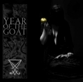 Year Of The Goat - Lucem Ferre [EP] (2011)