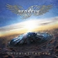 Neonfly - Outshine The Sun (2011)