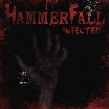 Hammerfall_Infected_2011