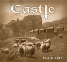 Castle_In_Witch_Order_2011