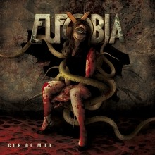 Eufobia_Cup_Of_Mud_2011