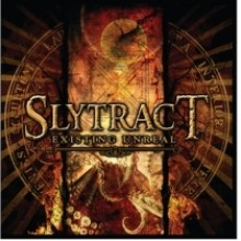 Slytract_Existing_Unreal_2011