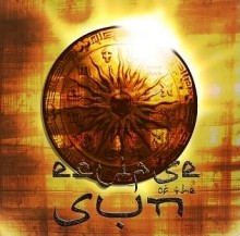 Eclipse_of_the_Sun_Eclipse_of_the_Sun_Demo_2011