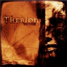 Therion_Vovin_1998