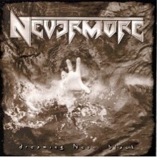 Nevermore_Dreaming_Neon_Black_1999