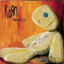 Korn_Issues_1999