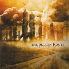 The_Sullen_Route_Apocalyclinic_2011