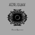 Sear Bliss - Eternal Recurrence (2012)