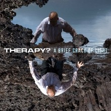 Therapy_A_Brief_Crack_Of_Light_2012