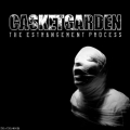 Casketgarden - The Estrangement Process (2012)