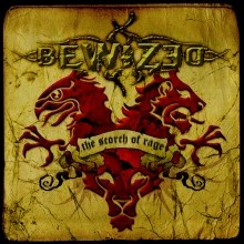 Bewized_The_Scorch_of_Rage_2011