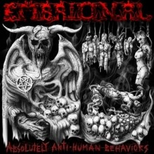Embrional_Absolutely_Anti_Human_Behaviors_2012