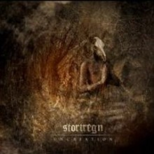 Stortregn_Uncreation_2011