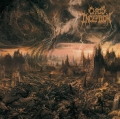 Chaos Inception - The Abrogation (2012)