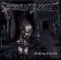 Dreams After Death - Fading Chains (2012)