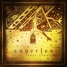 Angertea_Nr_4_Songs_exhaled_2012