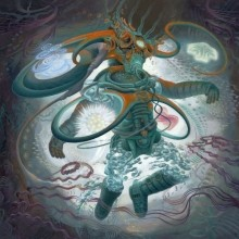 Coheed_and_Cambria_The_Afterman_Ascension_2012