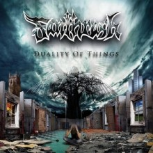 Fanthrash_Duality_of_Things_2011