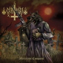 Morbid_Carnage_Merciless_Conquest_2012