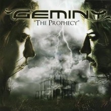 Geminy_The_Prophecy_2012