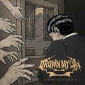 Drown My Day - Confessions (2013)