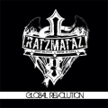 Ratzmataz - Global Revolution (2012)