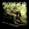 Machine Head - Unto The Locust (2011)