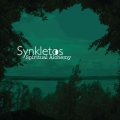 Synkletos - Spiritual Alchemy (2011)