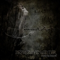 Depressive Winter - Nihilum Bellus (2012)