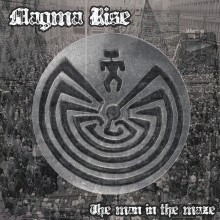 Magma_Rise_The_man_in_the_maze_2013