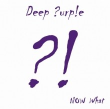 Deep_Purple_Now_What_2013