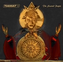 Tiamat_The_Scarred_People_2012