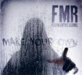 For Many Reasons - Make Your Own (2013)