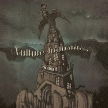Vulture_Industries_The_Tower_2013