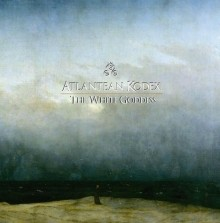 Atlantean_Kodex_The_White_Goddess_2013
