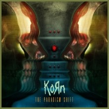 KoRn_The_Paradigm_Shift_2013