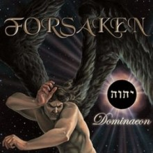 Forsaken_Dominaeon_2005