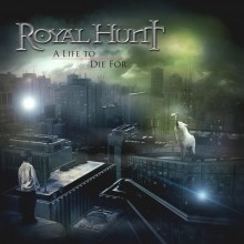 Royal_Hunt_A_Life_To_Die_For_2013