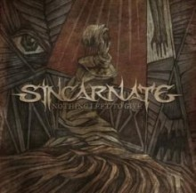 Sincarnate_Nothing_Left_To_Give_EP_2013