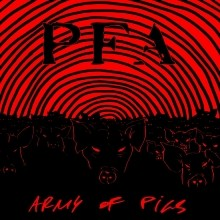 P_F_A_Army_of_Pigs_2014