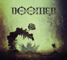 Doomed_The_Ancient_Path_2012