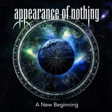 Appearance_of_Nothing_A_New_Beginning_2014