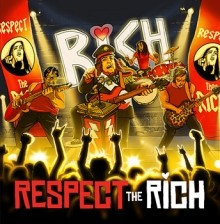 I_Love_Rich_Respect_The_Rich_2014