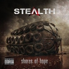 Stealth_Shores_of_Hope_2013