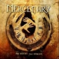 Mercenary - The Hours That Remain (2006)