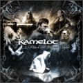 Kamelot - One Cold Winters Night 2CD (2006)