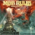 Mob Rules - Ethnolution A.D. (2006)
