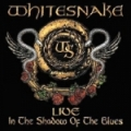 Whitesnake - Live...In the Shadow of the Blues (2006)