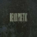 Dead Poetic - Vices (2006)