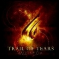 Trail Of Tears - Existentia (2007)